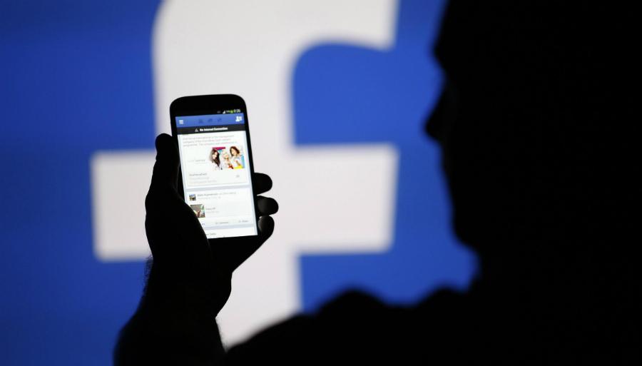 image de Evitez que l'application Facebook suive votre position en arrière-plan 3