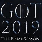 Comment regarder la nouvelle saison 8 de Game of Thrones sur Android ?