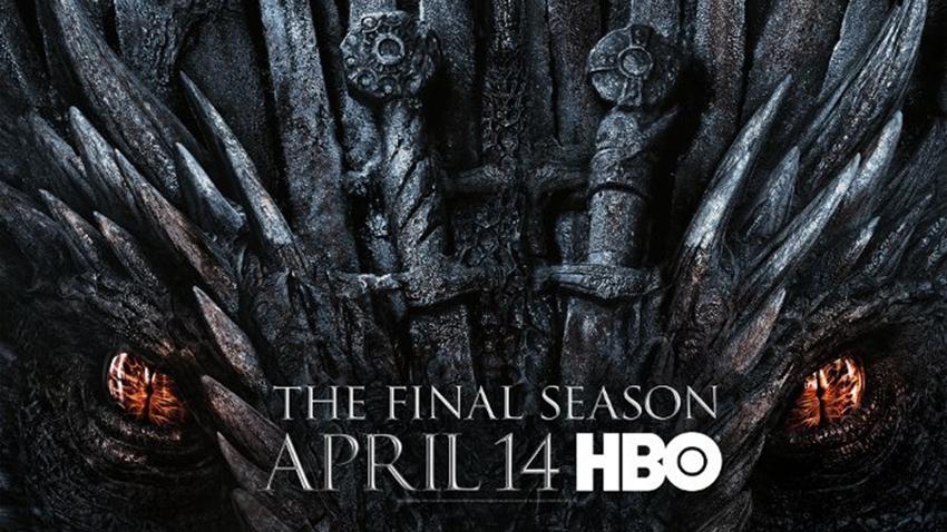 image de Comment regarder la nouvelle saison 8 de Game of Thrones sur Android 3