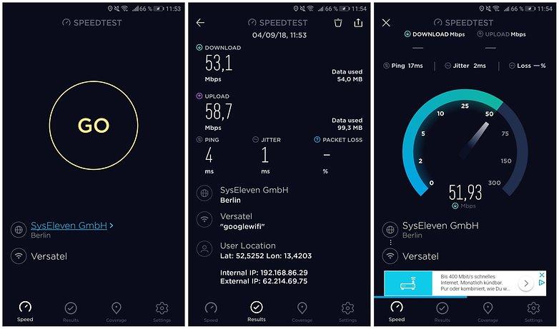 image de Comment booster le signal Wifi sur votre appareil Android 3
