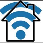 Comment booster le signal Wifi sur votre appareil Android