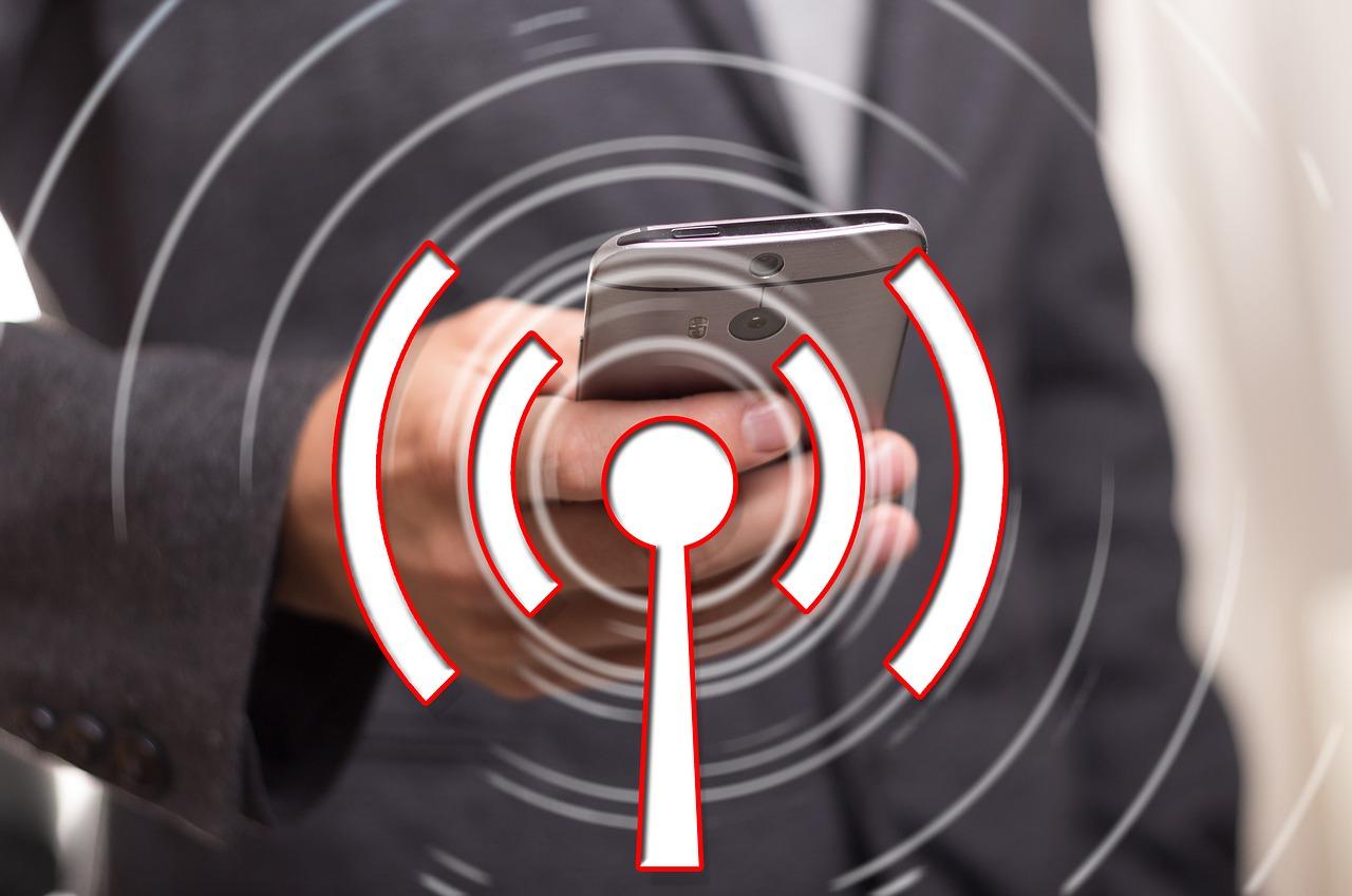 image de Comment booster le signal Wifi sur votre appareil Android 6