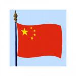 Journée de la langue chinoise : 5 applications Android pour apprendre le chinois en 2019