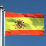 Journée de la langue espagnole : apprenez l'espagnol grâce à ces 5 applications