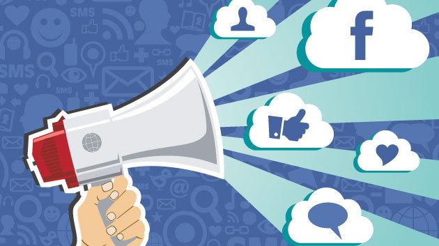 image de Comment changer les publicités que vous voyez sur Facebook