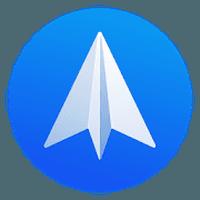 Les 5 applications du mois d'Avril 2019 à télécharger : Firefox Send, Météo Now Pro, Spark…
