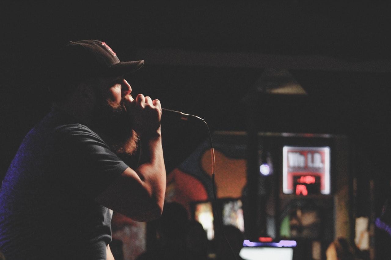 image de Journée internationale du rap: créez votre propre morceau de rap ou de hip hop avec ces applications Android 2