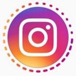 Testez vos amis avec ce nouveau sticker pour vos stories Instagram