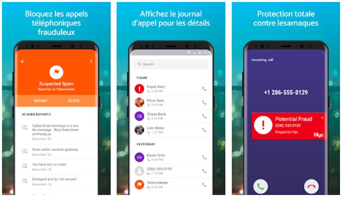 image de Comment bloquer les appels spam sur Android 3