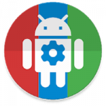 image de Recevez une notification lorsque votre Android se déconnecte de votre réseau Wi-Fi