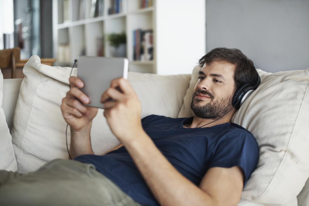 image de Recevez une notification lorsque votre Android se déconnecte de votre réseau Wi-Fi 6