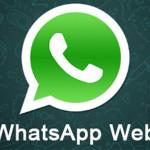 image de WhatsApp Web ne fonctionne pas ? Voici comment résoudre ce problème