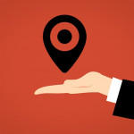 image de Corrigez et améliorez la précision du GPS sur votre Android