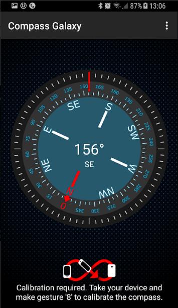 image de Corrigez et améliorez la précision du GPS sur votre Android 5