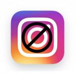 image de Comment bloquer quelqu'un sur Instagram et voir si vous avez été bloqué
