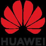 image de Google interdit à Huawei d'utiliser Android : quelles seraient les conséquences pour vous