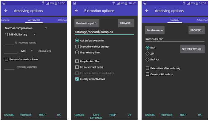 image de Comment ouvrir et lire tous les types de fichiers sur Android 3