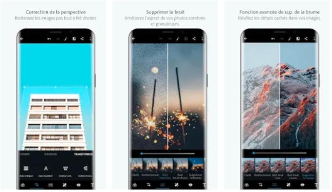 image de Comment ouvrir et lire tous les types de fichiers sur Android 9