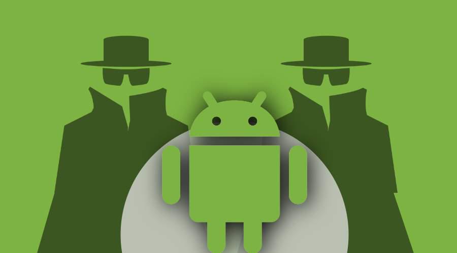 Comment savoir si un logiciel espion est caché dans votre Android ?