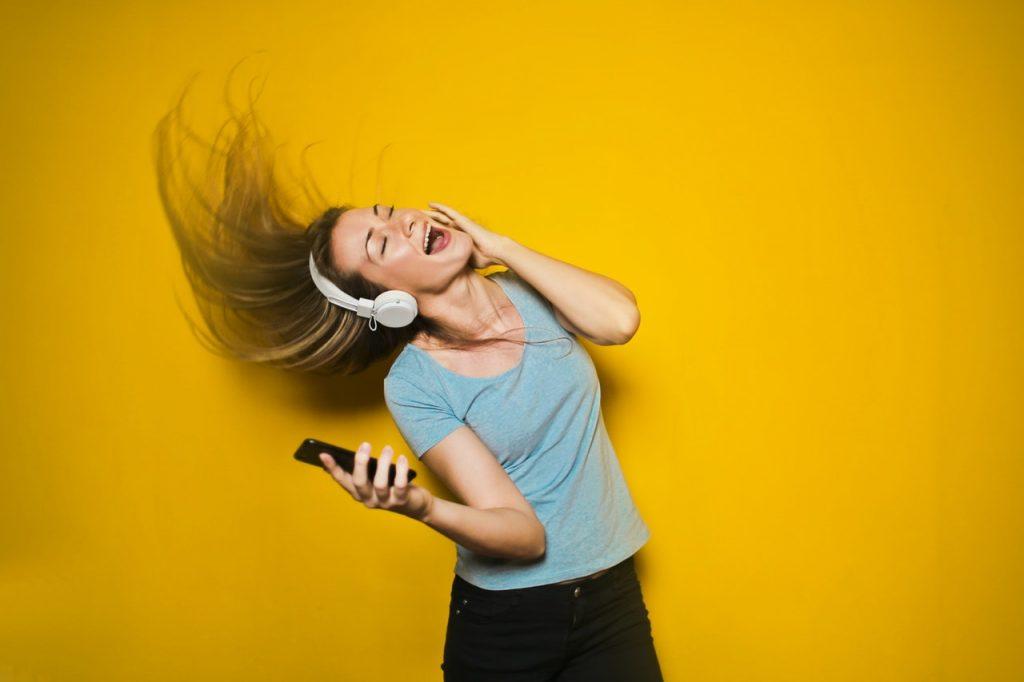 Fête de la musique : découvrez les meilleurs trucs et astuces de YouTube Music