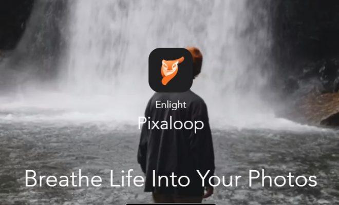 Les 5 meilleures applications du mois de Juin 2019 : EnlightPixaloop, Lime Player, Steam Chat…
