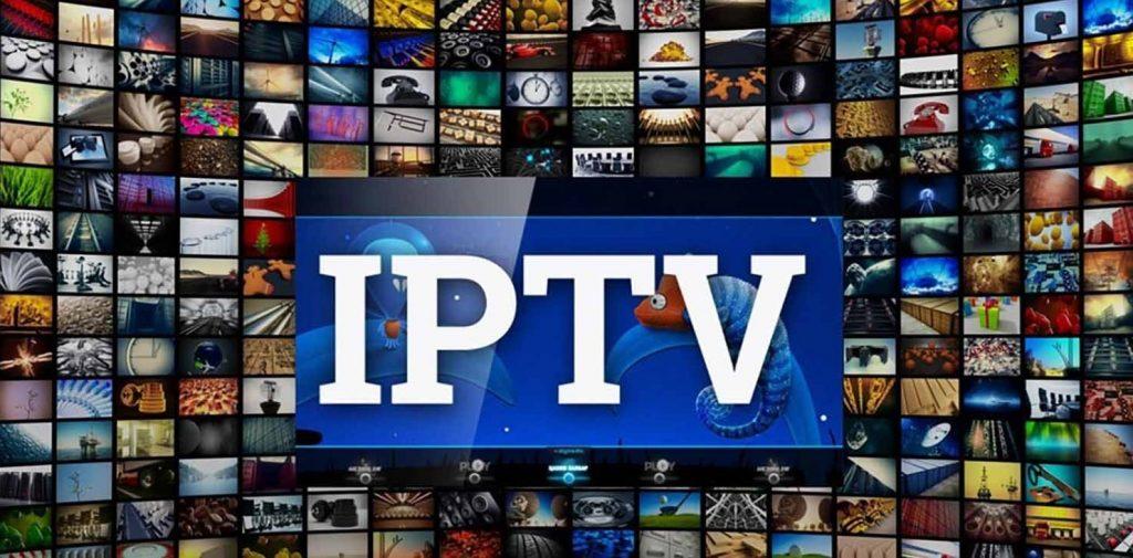 5 applications IPTV gratuites pour regarder la télévision en direct sur Android