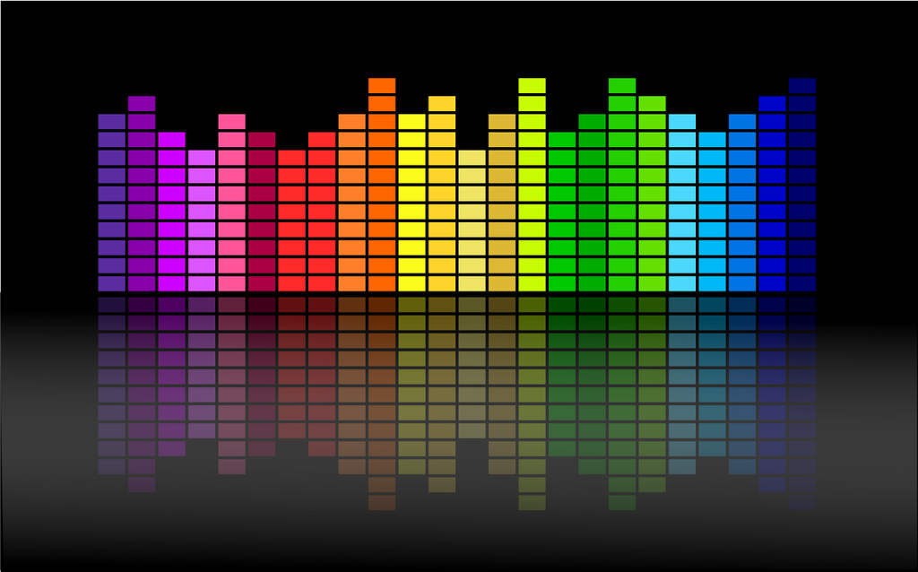 5 applications d'identification de chansons pour Android