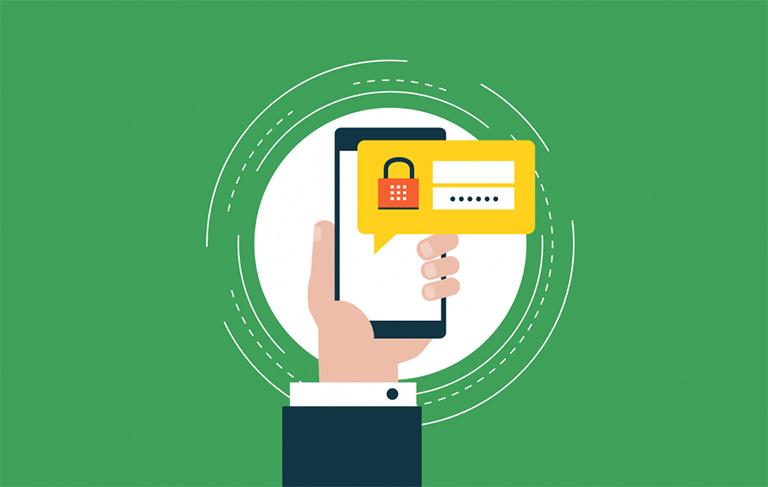 Comment utiliser votre smartphone Android comme clé de sécurité