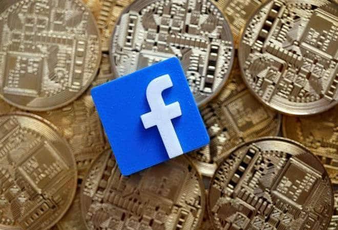 Le portefeuille cryptographique «Calibra» de Facebook arrivera sur WhatsApp en 2020