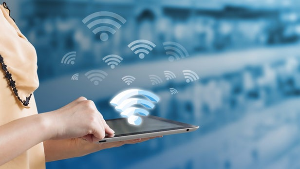 Protégez votre réseau Wi-Fi avec ces 5 applications de testeur Wi-Fi pour Android