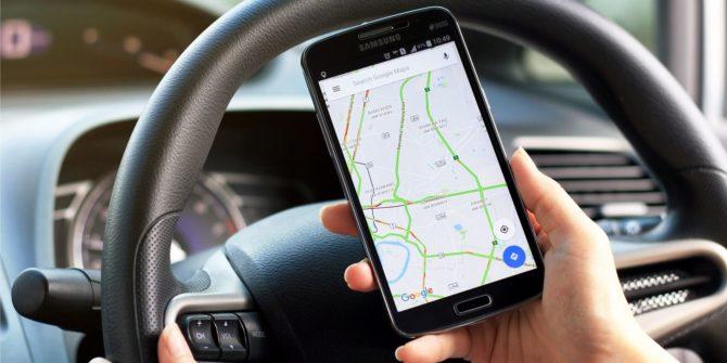 5 GPS qui fonctionnent hors ligne dont vous aurez besoin pour votre voyage