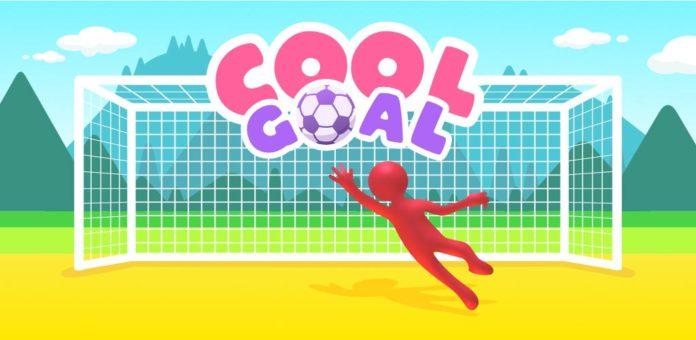 Les meilleurs jeux du mois d'Août 2019 à télécharger : Perfect Slices, Cool Goal!, Rocket Sky!,…