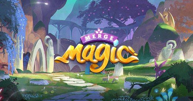 Les 5 jeux du mois de Septembre 2019 qu'il faut télécharger ! Rush Wars, Idle Roller Coaster, Merge Magic!…