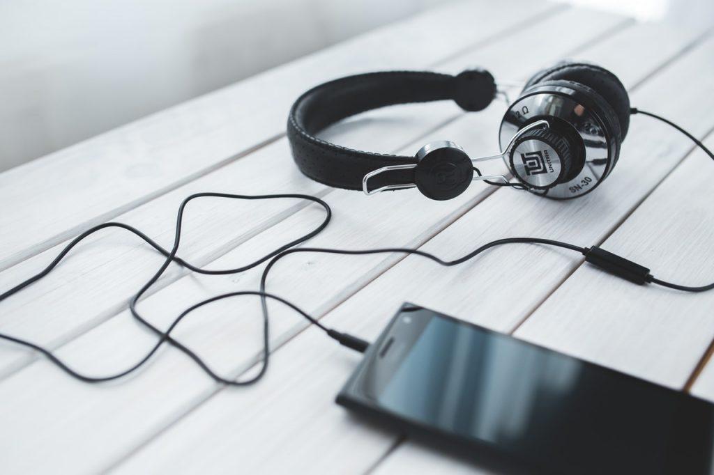 Journée internationale de la musique : 5 applications musicales pour Android en 2019