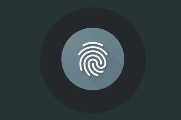 Les meilleures façons d'utiliser le lecteur d'empreintes digitales sur votre Android