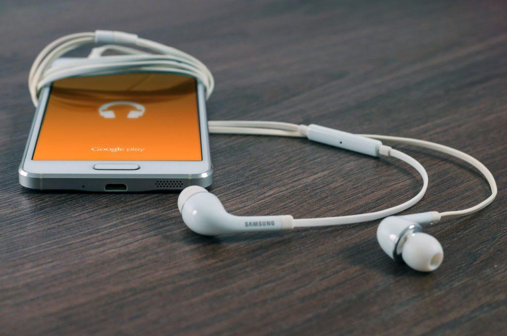 Comment améliorer le son et le volume de votre téléphone Android