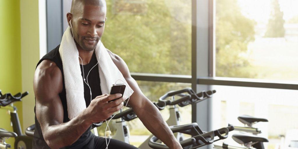 5 applications de fitness pour suivre vos séances d'entraînement sur Android en 2020