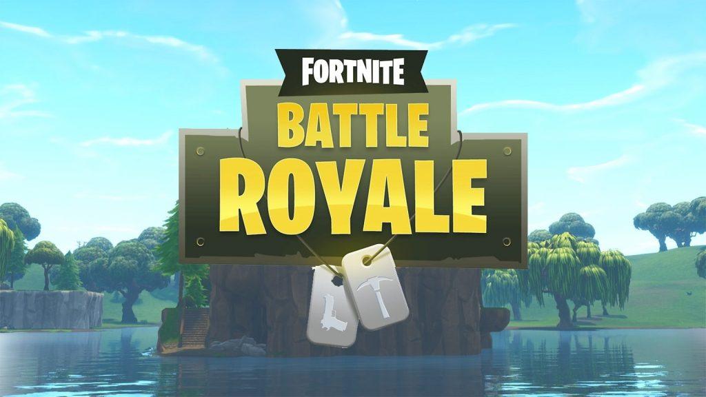Top 6 des jeux Battle Royale pour Android à télécharger