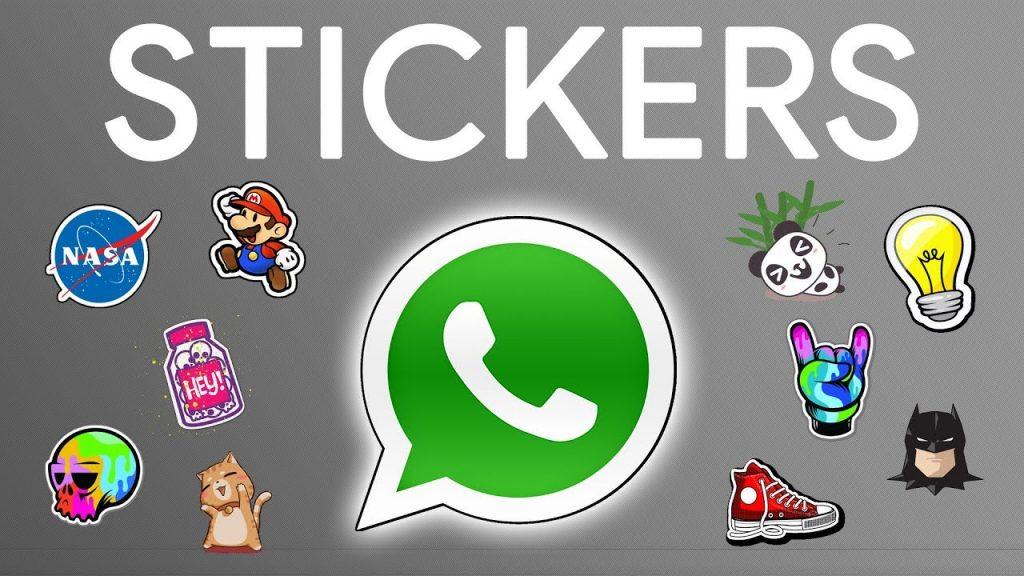Top 5 Des Meilleures Applications Gratuites De Stickers