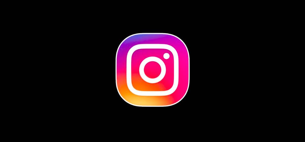 image de Trouvez vos contacts sur Instagram avec leurs numéros de téléphone