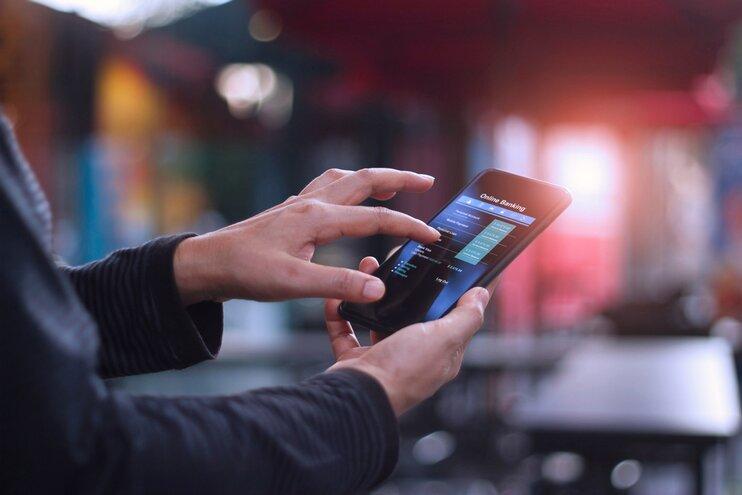 Les 5 applications de suivi de dépenses à télécharger en 2020