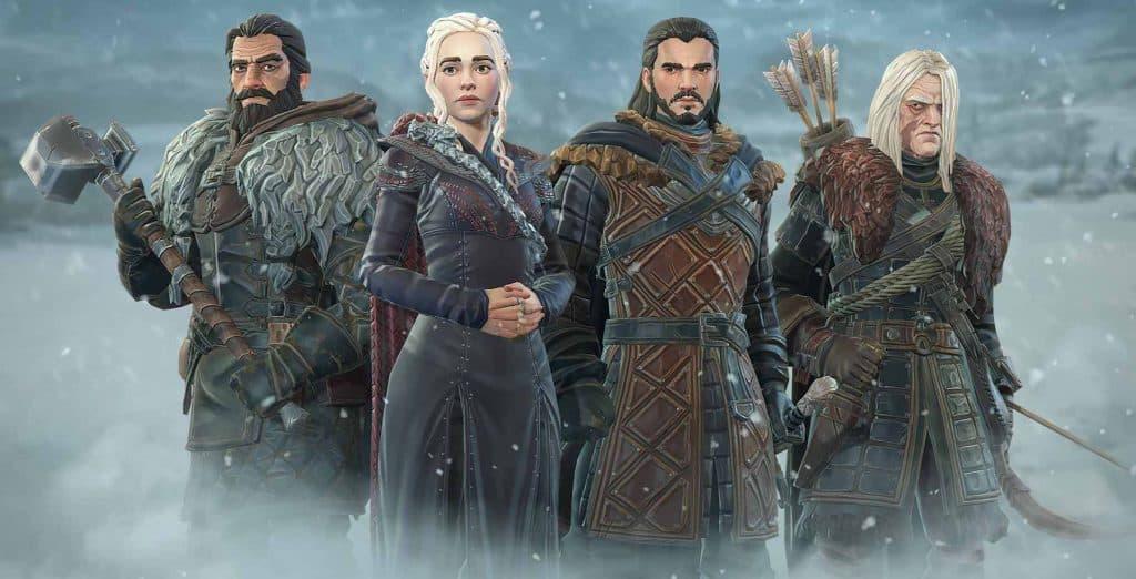 Les 6 jeux recommandées du mois de Janvier 2020 : Bubble Tea!, Paper.io 3D, DLS 2020…