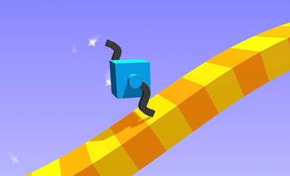 Les 5 jeux incontournables de Février 2020: Dentist Bling, Draw Climber, ID Please…