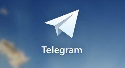Comment passer de WhatsApp à Telegram et quelles sont les différences entre les 2 ?