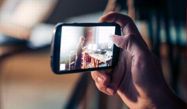 Meilleures applications de streaming TV en direct pour Android