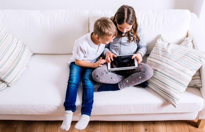 Meilleurs applications de contrôle parental pour protéger vos enfants en ligne