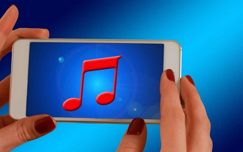 Alternatives à Spotify : Meilleurs services streaming de musique pour Android