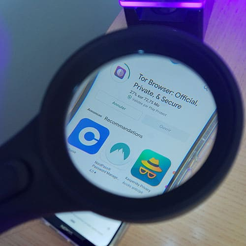 Tor ou VPN? Quelles sont les différences et quelle est la meilleure option?