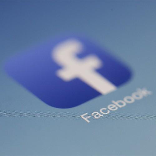 Comment activer les alertes de connexion inconnue sur votre compte Facebook