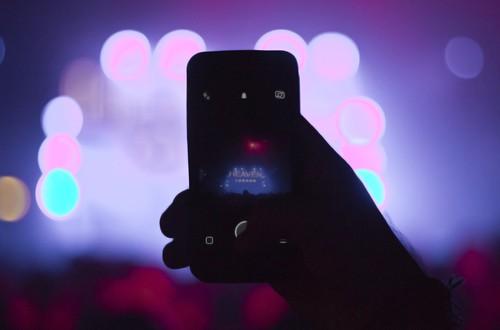 Comment faire des Live Photos comme sur iPhone avec son Android